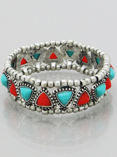 TRIANGLE-BEAD-STATEMENT-BRACELETS-CTSB-4317BJL-52.jpg