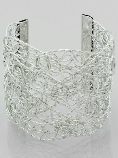 METAL-CUT-OUT-CUFF-BRACELETS-HR-5882BM-62.jpg
