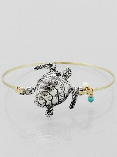 SAND-DOLLAR-BANGLE-BRACELETS-LSELTRUT-B6829-91.jpg
