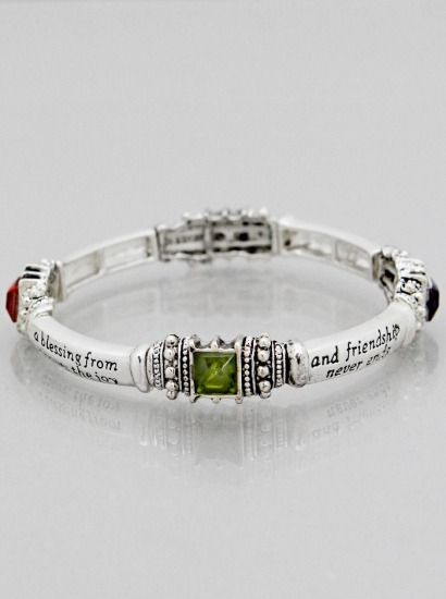 daughters-blessing-crystal-pointed-stretch-bracelets--kdsa-5194ba-42.jpg